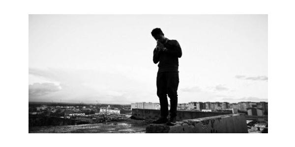 hip hop artist video promotion