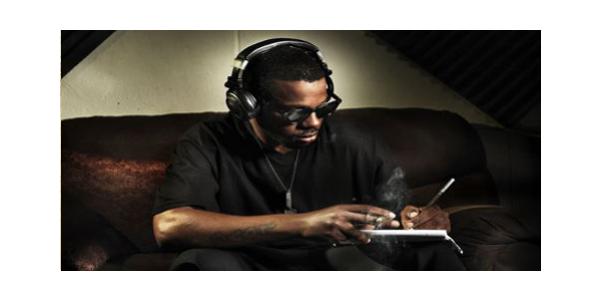 hip hop video promotion