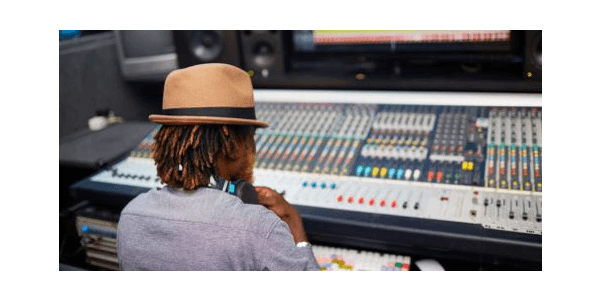 hip hop video promotion service